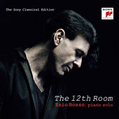 The 12th Room by Ezio Bosso