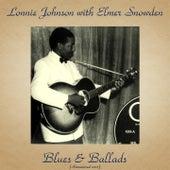 Blues & Ballads (Remastered 2017) di Lonnie Johnson