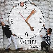 Časomlýn de No Time