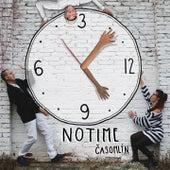 Časomlýn di No Time