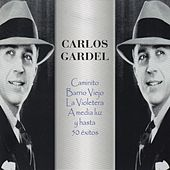 Carlos Gardel von Carlos Gardel