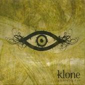 All Seeing Eye di Klone