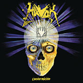 Conformicide de Havok
