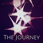 The Journey by Earth Tree Healing