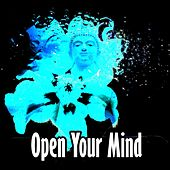 Open Your Mind by Guided Meditation