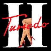 Tuxedo II by Tuxedo (R&B)