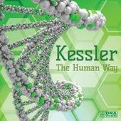 The Human Way de Kessler