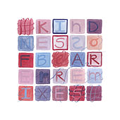 Kindness of Bearer (Remixes) von David Marston