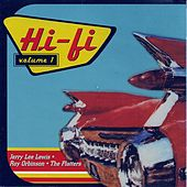 Hi-Fi, Vol. 1 by Various Artists