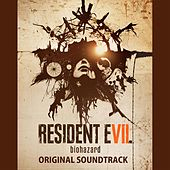 Resident Evil 7 biohazard by Various Artists
