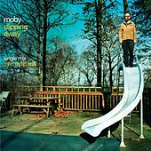 Slipping Away (Single Version) von Moby