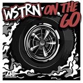 On The Go di Wstrn
