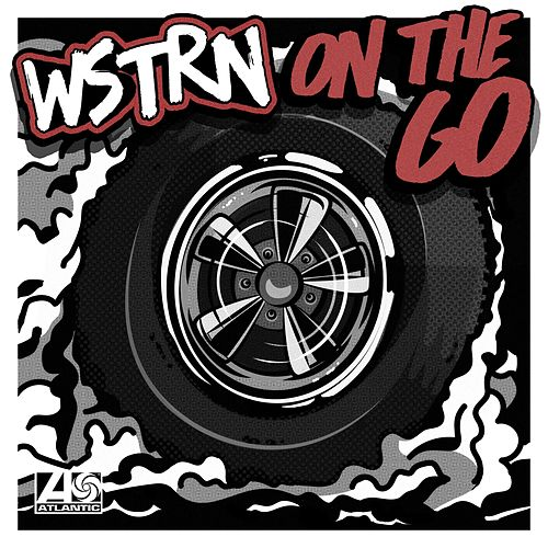 On The Go by Wstrn