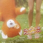 Natural Blues (Lulu Rouge vs. Stella Polaris Remix) von Moby