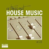 Nothing but House Music, Vol. 10 by Various Artists