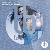Wo bist du by Martin Schmitt