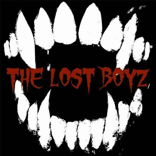 Vampire Way by Lost Boyz