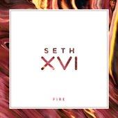 Fire de Seth XVI