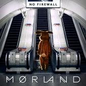 No Firewall von Mørland