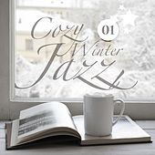 Cozy Winter Jazz, Vol. 1 by Various Artists