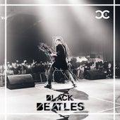 Black Beatles de Dccm