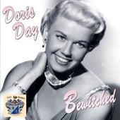 Bewitched van Doris Day