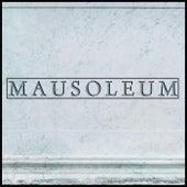 Mausoleum by Seryn