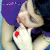 Será Que Caetano Vai Gostar? de Marcela Bellas