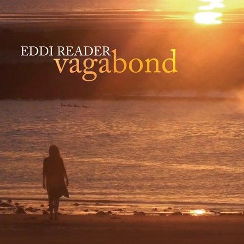 Vagabond by Eddi Reader