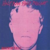Back In The D.h.s.s. / The Trumpton Riots E.p by Half Man Half Biscuit