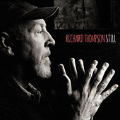 Still von Richard Thompson