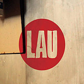 Race The Loser by Lau
