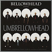 Bellowhead Presents Umbrellowhead de Various Artists