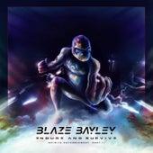 Endure and Survive (Infinite Entanglement, Pt. II) van Blaze Bayley