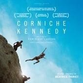 Corniche Kennedy (Original Motion Picture Soundtrack) by Béatrice Thiriet