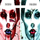 Inferno paradiso, Vol. 1 von Various Artists