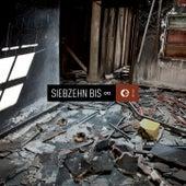 Siebzehn bis ∞ by Various Artists