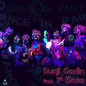 Dance in Paint by Various Artists