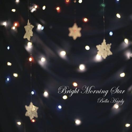 Bright Morning Star by Bella Hardy