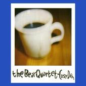 Cosy Den by The Bear Quartet