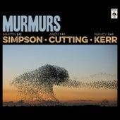 Murmurs by Nancy Kerr