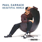 Beautiful World (Remastered) de Paul Carrack