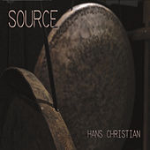 Source by Hans Christian