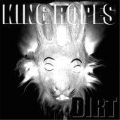Dirt de King Ropes