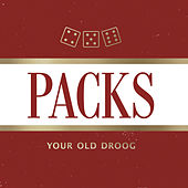 Packs de Your Old Droog