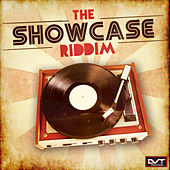 The Showcase Riddim by Various Artists