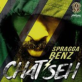 Chat Seh - Single de Various Artists