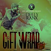 Gift Wrap - Single by Delly Ranx