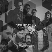 Cavalier Youth (Special Edition) de You Me At Six