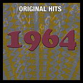 Original Hits: 1964 von Various Artists